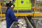 新西兰首个PET回收公司正式运营