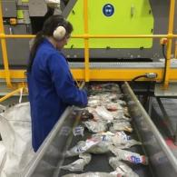 新西蘭首個PET回收公司正式運營