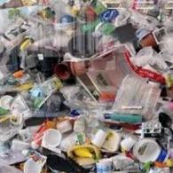 回收率不到10% 塑料制品回收潜力大