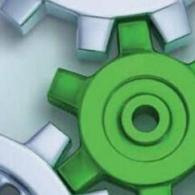 環保督察持續加碼 綠色+智能成制造業成下一個風口