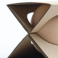 紙板包裝設計四大新趨勢:融入更多數字技術